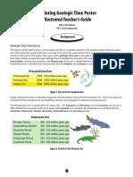 Geologic-Time-WS.pdf