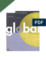 8bfd97de-8087-11e6-98d6-f6d299da70eeglobal-pre-intermediate-coursebook.pdf