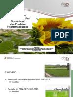 01_Plano de Ação Nacional Para o Uso Sustentavel de Pf