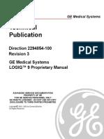 LOGIQ 9 Proprietary Manual.pdf