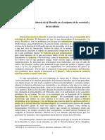 TEMA 0.filosofía sociedad.pdf