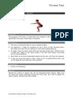 Strength_Test_Squat-1.pdf