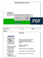 255825625-10-Working-With-SCL.pdf