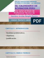 calendario de vacunacion.pptx