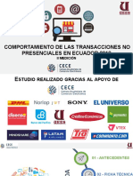 1 Uess Comportamiento de Las Transacciones No 2018