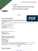 La gestion des feux_ Recommandations volontaires pour la gestion des feux - Principes directeurs et actions stratégiques.pdf0.pdf