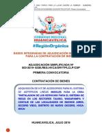 Bases_Estandar_AS_Bienes__KITS_20190801_181358_078
