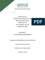 Exticion de Las Obligaciones (1)-Convertido