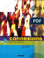 Connexions 1 - methode de francais_text.pdf