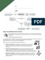 14271268-definicion-de-servicios.doc