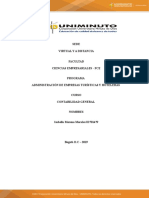 CONTABILIDAD ACTIVIDAD 5.docx