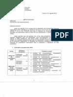 Evaluación Diagnostica