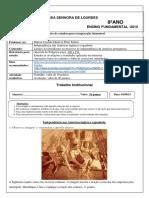 Recuperacao-historia-8-ano.docx