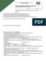 PARCIAL PROCEDIMIENTOS.docx
