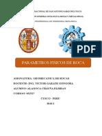 ALANOCA CHAYÑA ELISBAN - ROCAS (1).docx