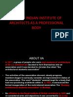 role of iia.pptx