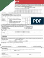 upload-Dematclosure.pdf
