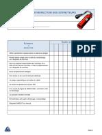 gr_extincteur.pdf