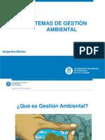 MaterialdocenteA Munoz (1)