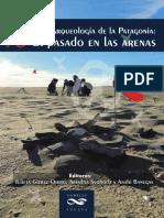 Borrazzo Et Al 2019 - Publicado Completo