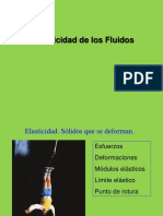 elasticidad-fluidos.ppt