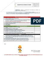 REQUISITOS DE INGRESO DE OBRA.pdf
