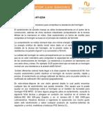 Esclerómetro-PCE-HT-225A.pdf
