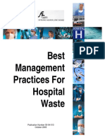 Biomedical waste.pdf