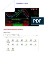 upload-ProfitableStrategy (1).pdf