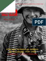 Elbruz111 Revista Fascista