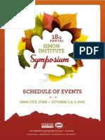 Symposium Schedule of Events.pdf