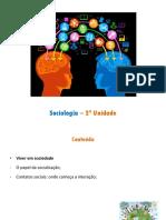 Sociologia - Salva Vidas - Imoportante.pptx