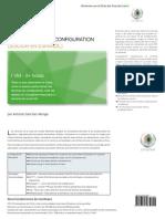 vDO_MasteringJunos_Espanol.pdf