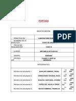 INFORME DE CONO DE ARENA (1).docx