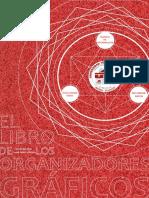 eBook Organizadores Graficos