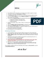 Exam_Guidelines.pdf