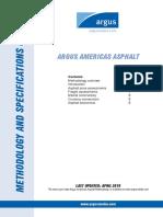 Argus Americas Asphalt (4)