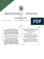 MOF-313.pdf