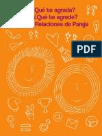 Que_te_agrada_y_que_te_agrade_en_las_relaciones.pdf