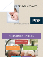 NECESIDADES DEL NEONATO.pptx