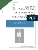 Toshiba t Rad Plus Service Manual