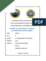 ONDAS LABORATORIO 1 ( INFORME).docx