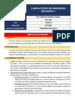 Medicion-PRESION.docx