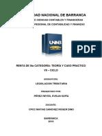 RENTAS DE QUINTA CATEGORIA.docx