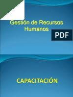 Capacitación01.ppt
