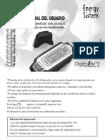 Lunnatic_3100_ES.pdf