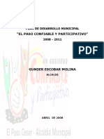 pd - el paso - cesar - 08 - 11.pdf