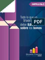 Todo lo que un Inversionista debe saber sobre los Bonos.pdf