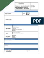 DGR-F-00X SUGERENCIAS PARA USUARIOS - CGN.docx