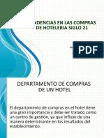 TENDENCIAS DE HOTELERIA.1.pptx